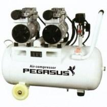 Máy nén khí giảm âm Onepower OP1500-90L
