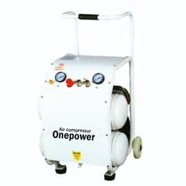 Máy nén khí giảm âm Onepower OP1500-B20L