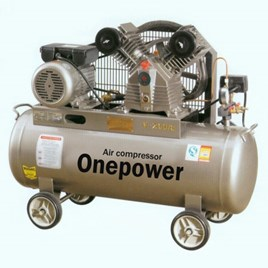 Máy nén khí một cấp Onepower OP170/8