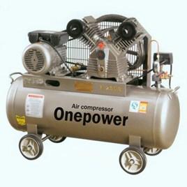 Máy nén khí một cấp Onepower OP800/12.5