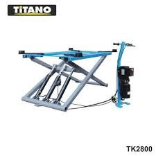 Cầu nâng ô tô, 1200mm - TK2800