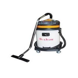 Máy hút bụi công nghiệp Dr.Clean 70P-2