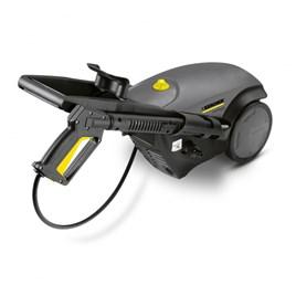 Máy phun áp lực cao HD 605 C Classic