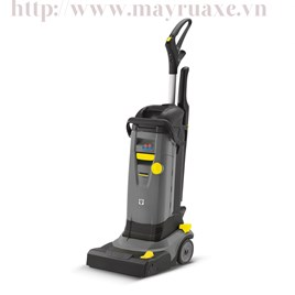 Máy chà sàn Karcher BR 30/4 C Adv