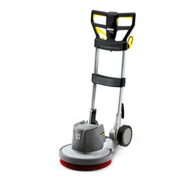 Máy chà sàn Karcher BDP 43/450 C