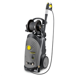 Máy xịt rửa áp lực cao Karcher HD 6/16-4 MX Plus