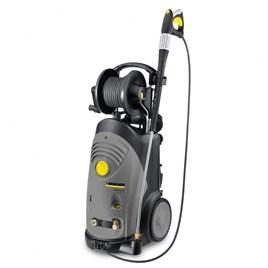Máy xịt rửa áp lực cao Karcher HD 7/18-4 MX Plus
