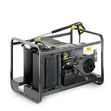 Máy phun áp lực cao HDS 1000 DE