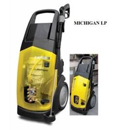 Máy phun áp lực Lavor MICHIGAN 1211 XP