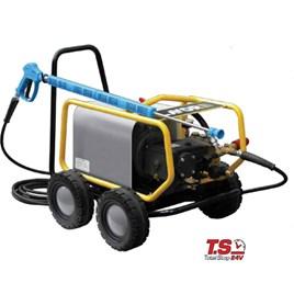 Máy phun áp lực Lavor Ohio 3317LP