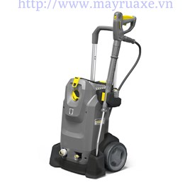Máy phun rửa cao áp Karcher HD 7/14-4 M