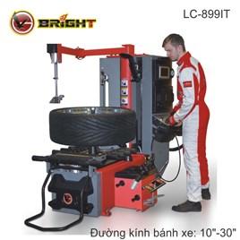 Máy ra vào lốp Bright LC-899IT