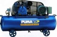 Máy nén khí Puma PX-300300 (30HP)