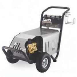 Máy rửa xe cao áp JETTA JET250-5,5T4