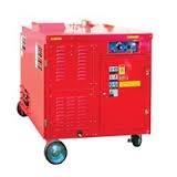 Máy rửa xe nước nóng EGW-001A