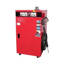 Máy rửa xe nước nóng S-1