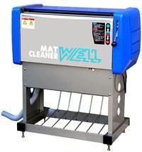 Máy giặt thảm Seri TM