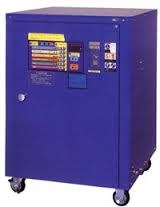 Máy rửa ô tô loại vi xử lý dòng SH-7