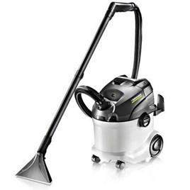 Máy phun rửa thảm Karcher SE 6.100