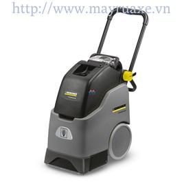 May phun rửa thảm Karcher BRC 30/15 C