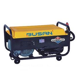 Máy rửa xe chạy bằng day caruo BS - 55 (2.2KW) BUSAN