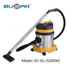 BUSAN EC-15L 1200W 15L