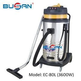 BUSAN EC-80L 3600W 80L