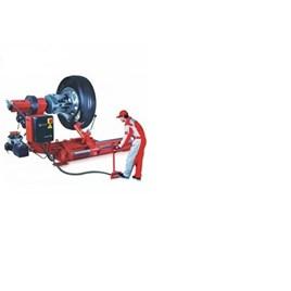 Máy ra vào tháo lắp lốp xe ô tô cỡ lớn LC-568