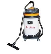 Máy hút bụi Dr.Clean 70P-3 INDUSTRY