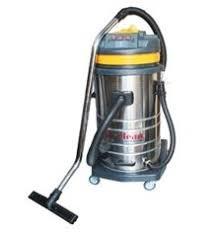 Máy hút bụi Dr.Clean 80S-3 INDUSTRY