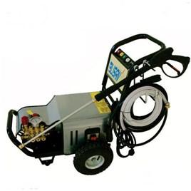 Máy rửa xe BUSAN BS2200-15