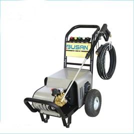 Máy bơm rửa xe ô tô 3HP BUSAN BS3000-15