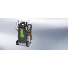 Thiết bị nạp gas điều hòa tự động ACS-651