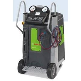 Thiết bị nạp gas điều hòa tự động ACS-751