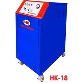 Máy rửa xe hơi nước nóng HK-18