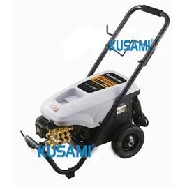 Máy rửa xe Kusami 4.0KW-170bar