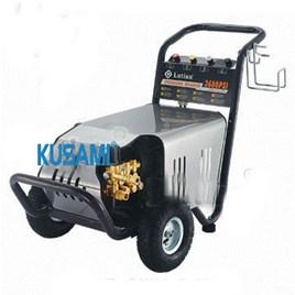 Máy rửa xe Kusami 5.5KW-220Bar