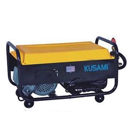 Máy rửa xe chạy bằng day caruo Kusami KS-55 (2.2KW)