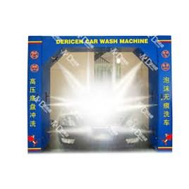 Máy rửa xe ô tô tự động DWX-3