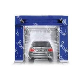 Máy rửa xe ô tô tự động DWX-4