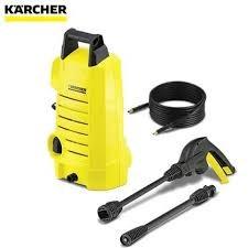 Máy phun áp lực Karcher K1 *KAP