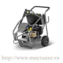 Máy phun rửa áp lực cao HD 9/50 Ge Cage