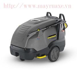 Máy rửa nước nóng Karcher HDS 8/18 - 4 M