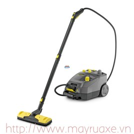 Máy chà sàn Karcher SG 4/4