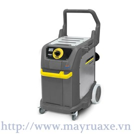 Máy chà sàn Karcher SGV 6/5