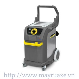 Máy chà sàn Karcher SGV 8/5