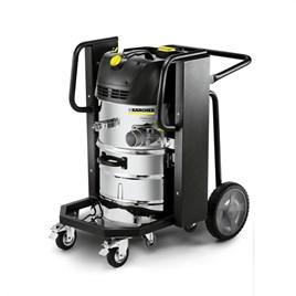 Máy hút bụi công nghiệp karcher IVC 60/24-2 Ap