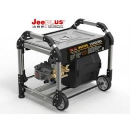 Máy rửa xe chuyên nghiệp tự ngắt Jeeplus JPS-F318 2.5KW