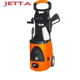 Máy rửa xe máy gia đình mini JET-VO-110P