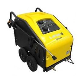 Máy rửa xe nước nóng-lạnh Lavor Torrens-2015 7.3kw